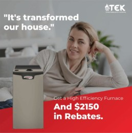 furnace-rebate-program